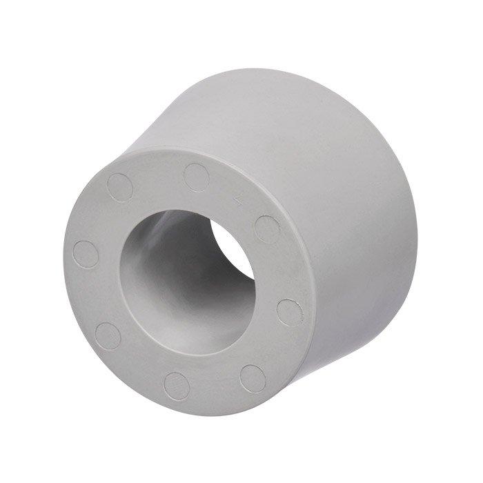 cone-rhode-solucao-para-substituir-peca-fabricada-em-madeira