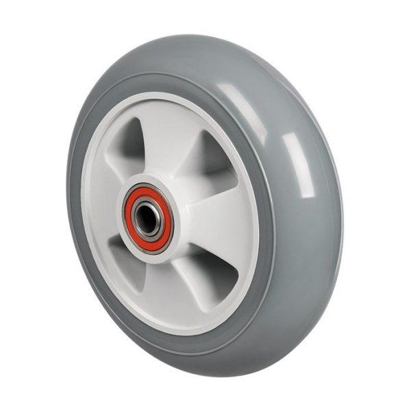 roda-de-8-revestida-de-pvc-r-8200-bpe-cubo-deslocado