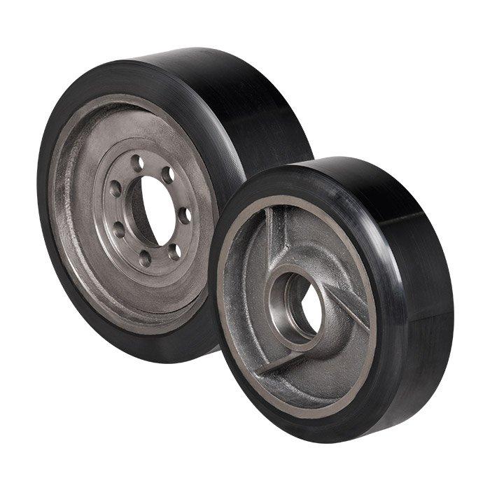 rodas-de-tracao-para-empilhadeiras-eletricas