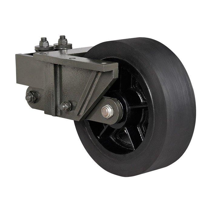 rodizio-com-roda-de-16-fcpx-165-bse