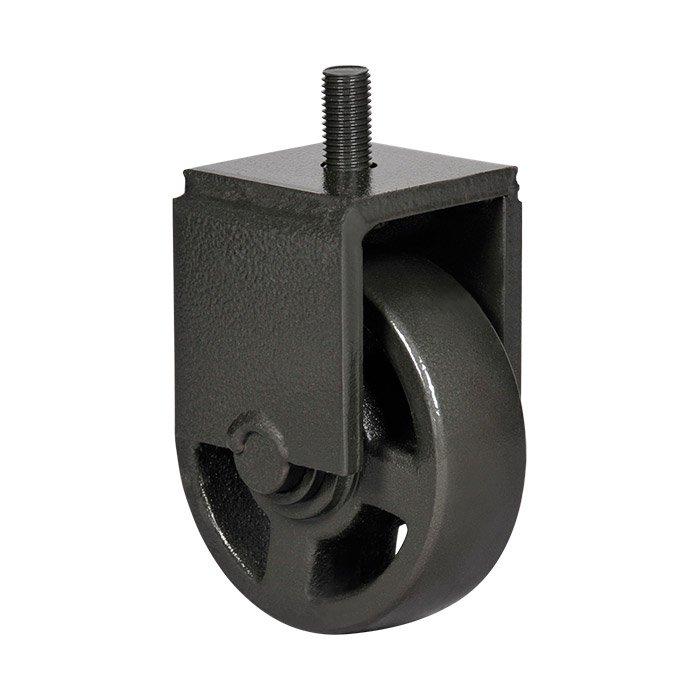 rodizio-de-5-com-roda-de-ferro-fundido-para-transformadores-eletricos-fp-514-f