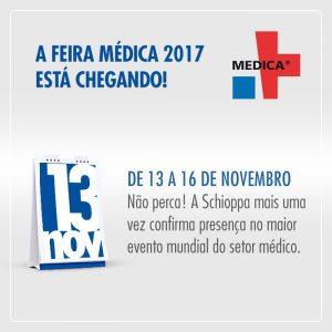 schioppa-feira-medica-2017