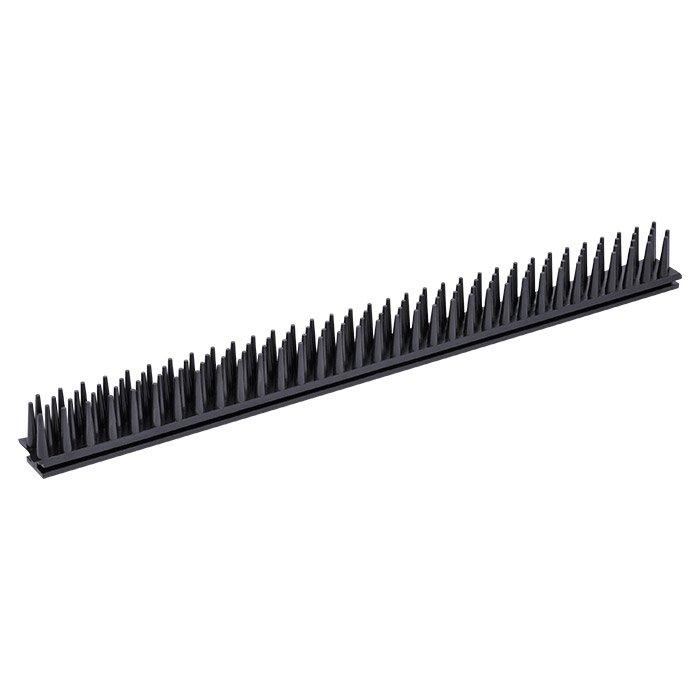 separador-de-pecas-brush-bar-schioppa