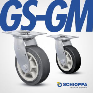 GS-GM