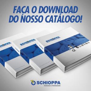 Catálogo Schioppa