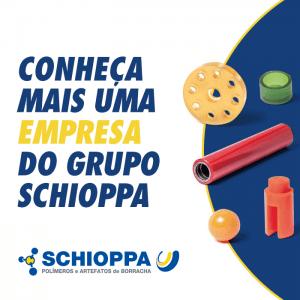 Schioppa Polímeros