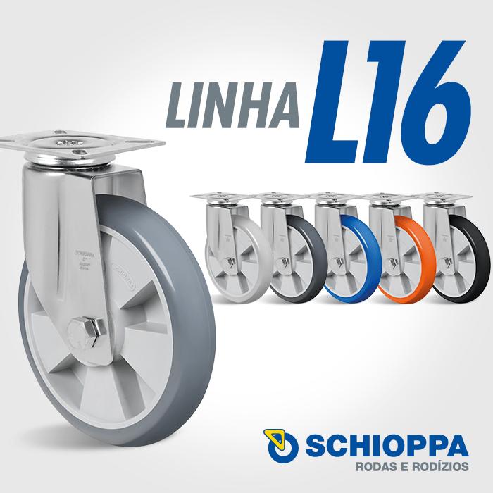 Schioppa - L16