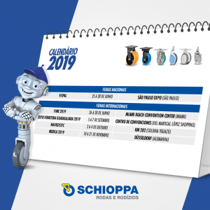 preview_0629_card_calendario_site_schioppa_jun19_101