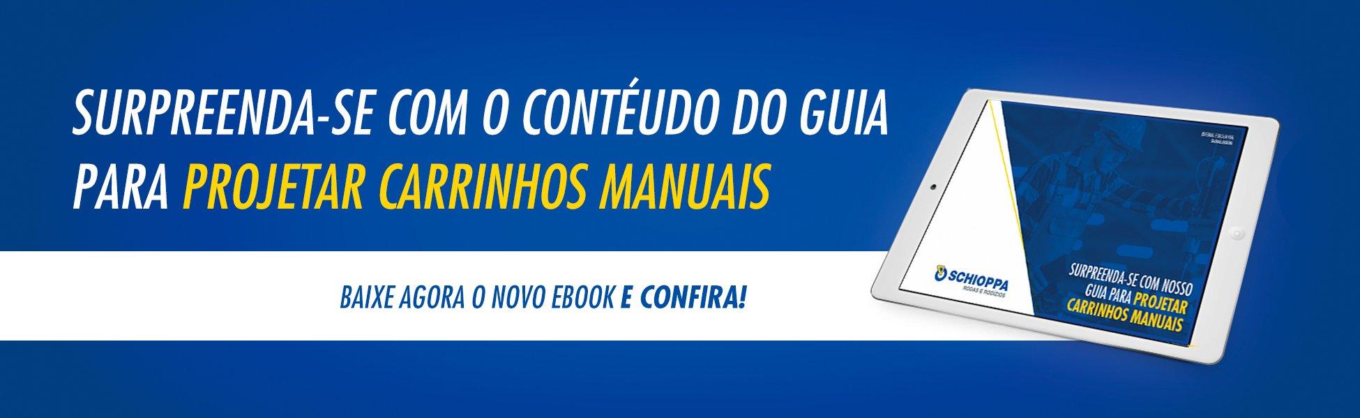 banner ebook carrinhos manuais