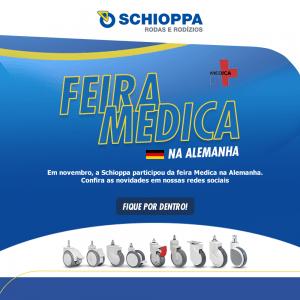 preview_17_71_capa_news_schioppa_ago20_01