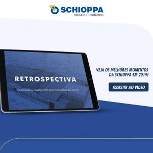 preview_17_71_capa_news_schioppa_ago20_02