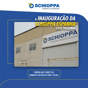 preview_17_71_capa_news_schioppa_ago20_04