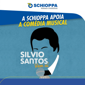 preview_17_71_capa_news_schioppa_ago20_05