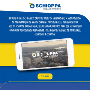 preview_17_71_capa_news_schioppa_ago20_06
