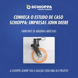 preview_17_84_capa_News_Setembro_Schioppa_set20