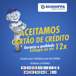 17_93_Card_News_Schioppa_Outubro_out20